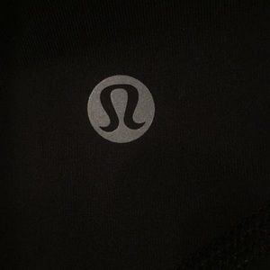 EUC Lululemon leggings